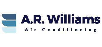 AR Williams